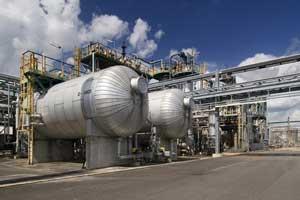 Polyaluminum Chloride in Water Treatment